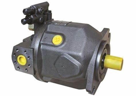 A11vo95 Rexroth Hydraulic Axial Piston Pump