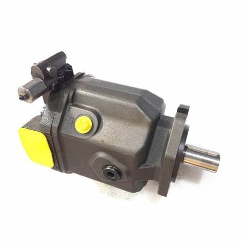 Factory Rexroth A10v A10VO28 A10VO45 A10VO71, High Pressure A10V A10VO A10VSO Variable Displacement Hydraulic Axial Piston Pump