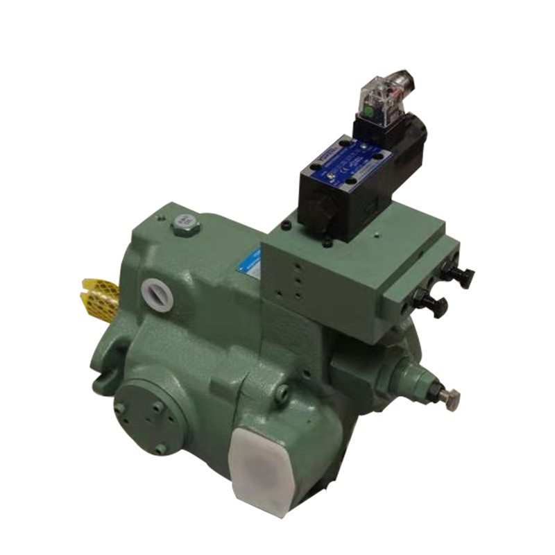 PV2r Hydraulic Double Vane Pumps, PV2r Double Oil Pump Price