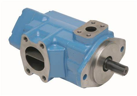 Eaton Vickers PVH57 PVH74 PVH98 Pump for sale