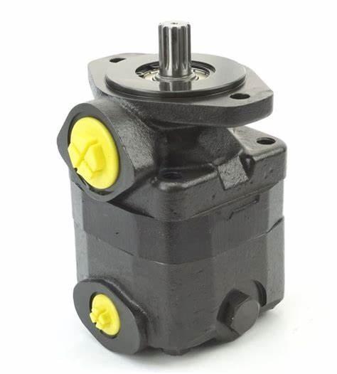20V-8/10/11/12/14gpm Vickers Vane Pump Parts Kits