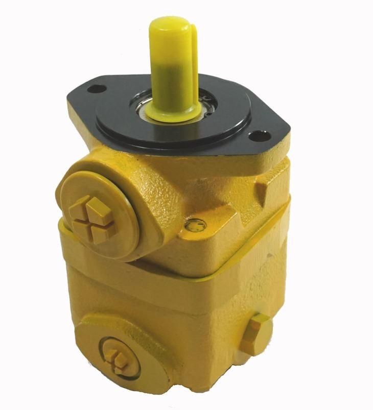 V2020 Vane Pump (vickers, Shertech V2020F, V2020P for Mobile Equipment like Caterpillar, ...
