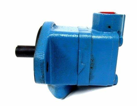 Hydraulic Vane Pump - V10*-**6*-**20 Vane Steering Pump; Hydraulic Gear Pump; Hydraulic Piston Pump