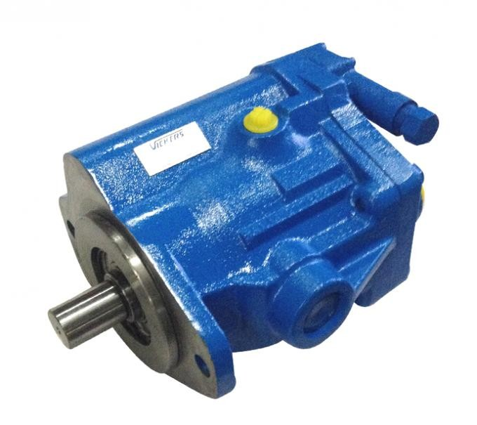 PVB Series Variable Piston Pumps 5/10/15/20/25/29/45 Hydraulic Pump of Eaton Vickers and Spare Parts with Best Price and Super Quality From Factory with Warrant