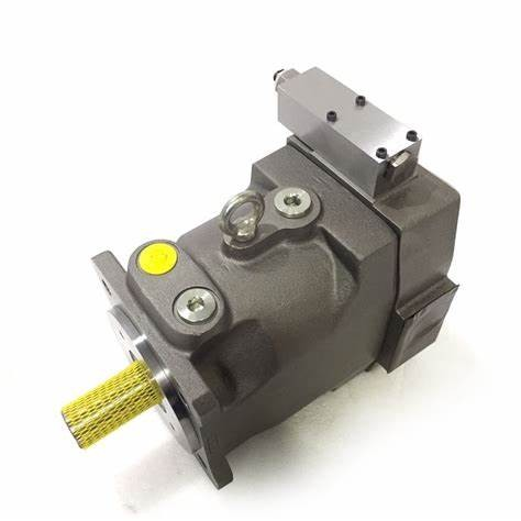 Parker PV016-040 PV092 PV140 PV180 PV270 High Pressure Hydraulic Piston Pump & Repair Spare Parts with Best Price and Quality Sell Well