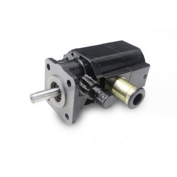 eaton v10 small excavator hydraulic pump