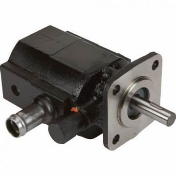 Professional Gear Boxed Model 313 Planetary Reducer
