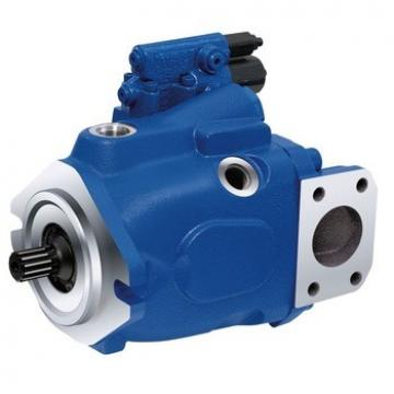 High quality 220V electric motor sand filter pool pump 1.5hp 2hp 2.5hp 3hp variable swimming pool water pump