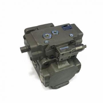 Various Rexroth hydraulic pumps used in the hydraulic system and excavator Hydraulic pump