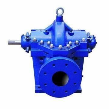 Rexroth Pumps A4vso 40/71/125/180/250/300/355/370/500/750 Hydraulic Axial Piston Pump Repair Kit Spare Parts with Good Price