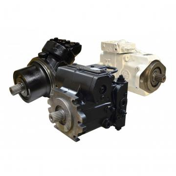 a10vso45 hydraulic axial piston variable pump A10VS028DFR1/31L
