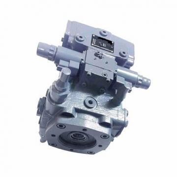 Rexroth A11VO series A11VO40,A11VO75,A11VO95,A11VO130,A11VO190,A11VO250,A11VO260 hydraulic concrete pump repairing parts