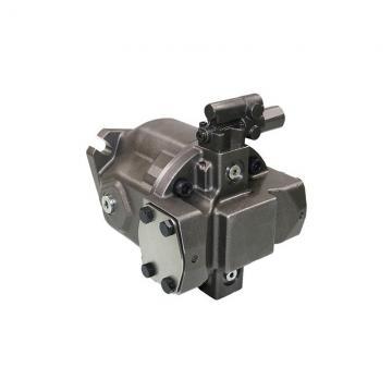Rexroth Hydraulic Valve For Part Concrete Pump Truck