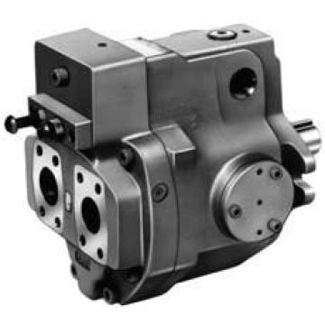 HIGH QUALITY HYDRAULIC PRESSURE SWITCH