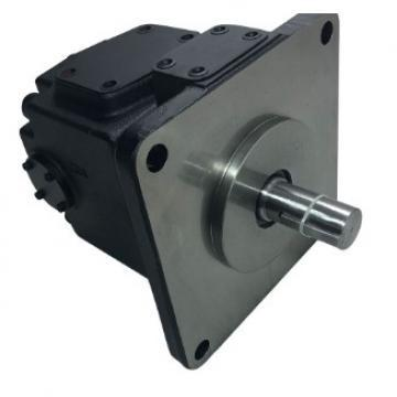 Yuken PV2r Series Vane Pump Cartridge Kits