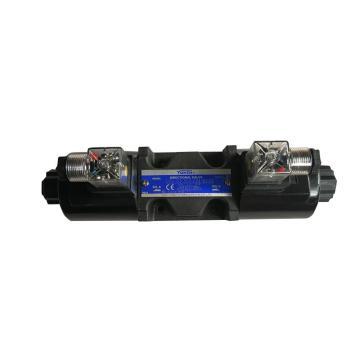 Blince PV2r1 PV2r2 PV2r3 Hydraulic Vane Pump