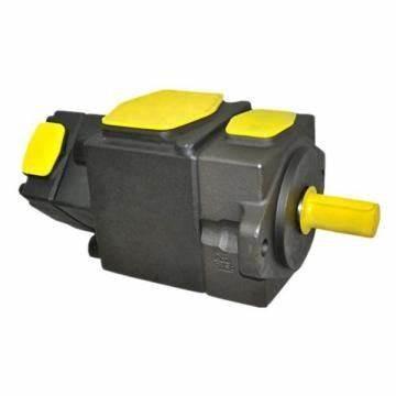 hydraulic vane pump VP2-30-70