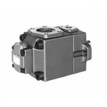 A hydraulic gear pump