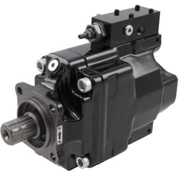 high pressure hydraulic gear pumps