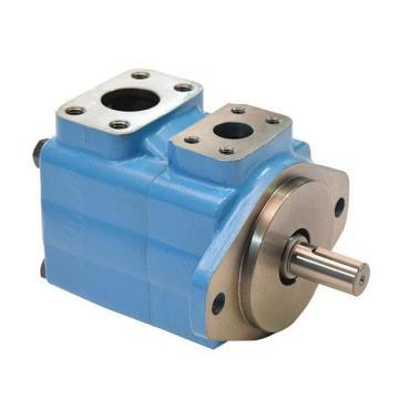 Eaton Vickers Vtm42 Power Steering Vane Pump