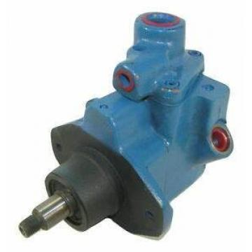 Hot Cartridge Parts--- Loader Parts: ...