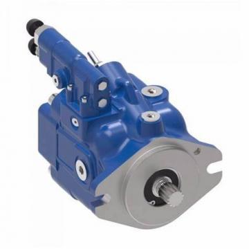 Eaton Vickers V10 V20 V10f V10p V20f V20p V2010 V2020 V2010f V2020f V2010p V2020p V210 V214 V230 Vane Pump