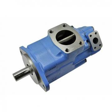 EATON VICKERS PVH series variable piston pump hydraulic pump PVH131QIC-RSF-13S-10-C25-31