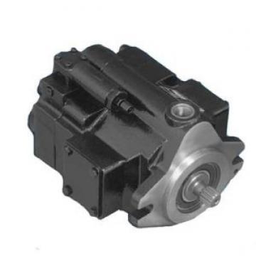 Parker PGP620 High Pressure Cast Iron Gear Pump 7029210001