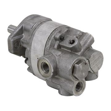 Parker F11 F12 Hydraulic Pump Motor F11-005 F11-006 F11-010 F11-012 F11-014 F11-019 F11-150 F11-250 for volvo