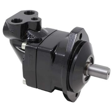 DM1-63 series cam ring five star hydraulic motor for Ship Offshore Deck machinery to replace SAI PARKER CALZONI intermo