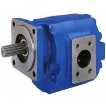 Parker Commercial Gear Pump Accessories Parts