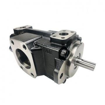 T6 T7 Series Parker Denison Vane Pump Cartridge (T6CC, T6C, T6D, T6D, T7E)