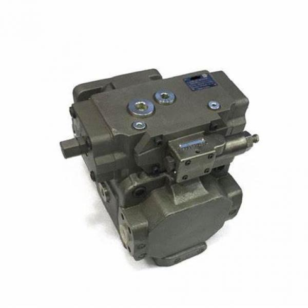 Various Rexroth hydraulic pumps used in the hydraulic system and excavator Hydraulic pump #1 image
