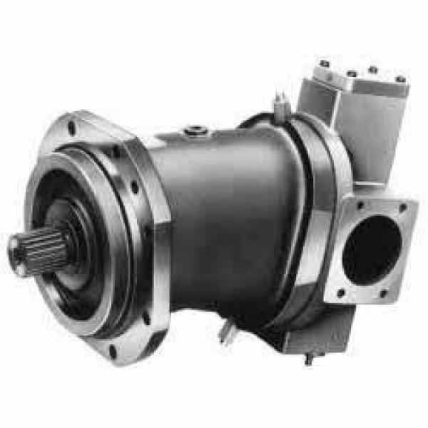 a AA4vso 71 Lr2d /10L-Pkd63K02 E Rexroth Pumps Hydraulic Axial Variable Piston Pump and Spare Parts Manufacturer with High Cost-Effective #1 image