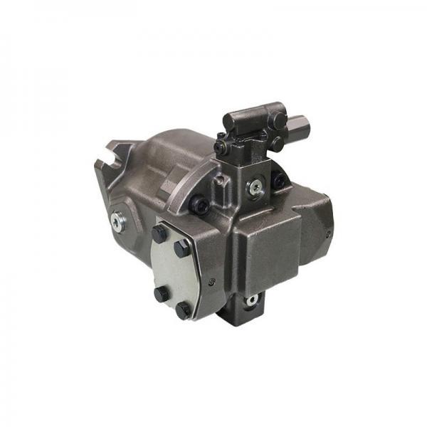 Various Piston Pumps in Stock, Rexroth, Denison, Parker, Yuken, Vickers, Nachi #1 image