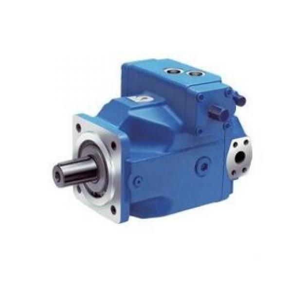 K5V hydraulic motor high pressure axial plunger pump #1 image