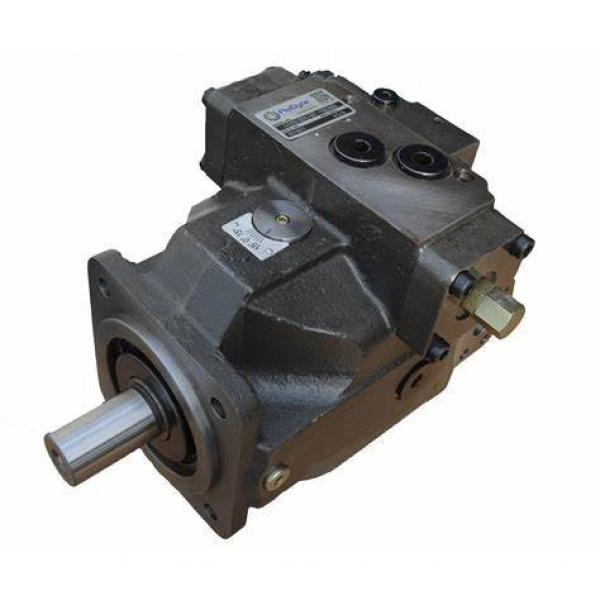 Top Quality Yuken Hydraulic Pump A37-F-R-01-B-K-32/A37-F-R-01-C-K-32 #1 image