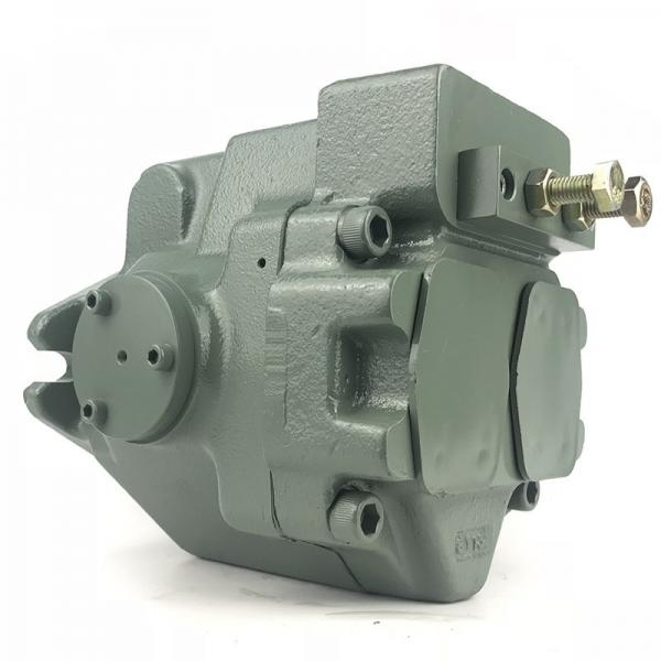Piston Pump A70-Fr04HS-60, A100-Fr04HS-60 #1 image