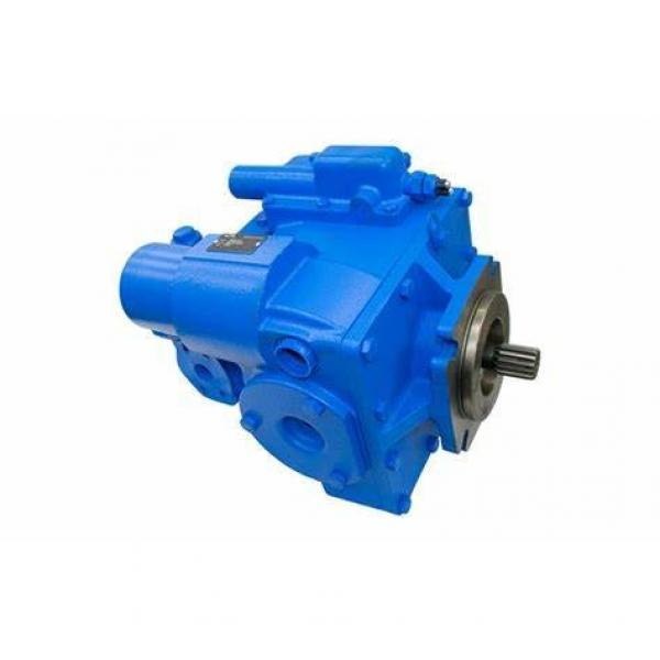 PV2r 17 Gallon 21gallon Hydraulic Pumps #1 image