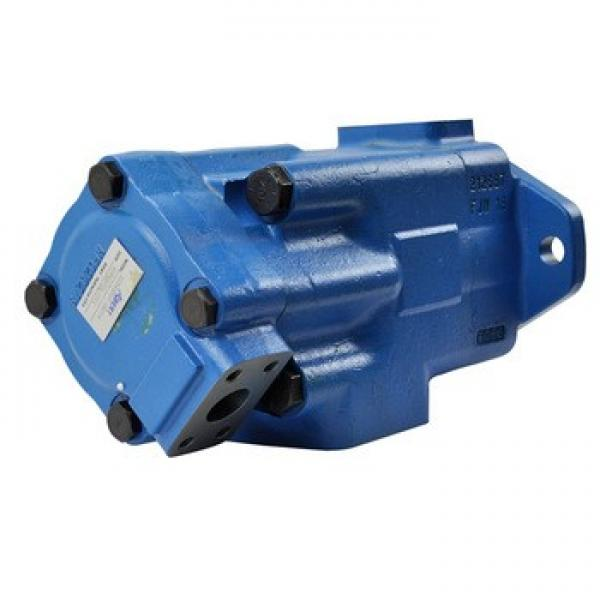 DHT JMHVS-5/10/30/50AT-XYZ Automatic Precision Vickers Hardness Tester #1 image