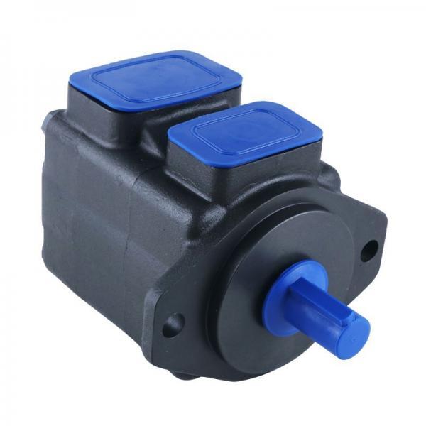 SMV-402 Digital Micro Vickers Hardness Tester #1 image