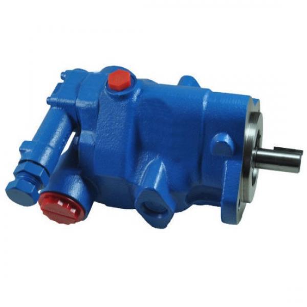 Eaton Vickers PVB15 PVB20 PVB29 Hydraulic Pump PVB20 RS20 C 11 #1 image