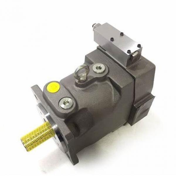 Parker PV092~PV270 Variable Piston Pump #1 image